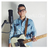 Willow (Cover) de Ban Her
