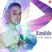 Bandido de DJ Danger