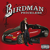 Pricele$$ (UK Deluxe Edition Explicit) von Birdman