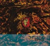Worst Case Scenario (Deluxe Edition) by dEUS