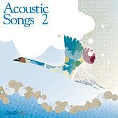Lifestyle2 - Acoustic Vol 2 (Budget Version) de Various Artists