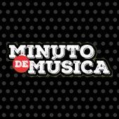 Mais um Minuto by Minuto de Música