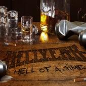 Hell Of A Time de Hellyeah