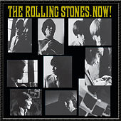 The Rolling Stones, Now! von The Rolling Stones