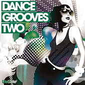 Lifestyle2 - Dance Grooves Vol 2 (Budget Version) von Various Artists