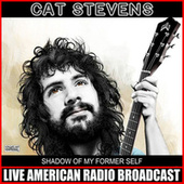 Shadow Of My Former Self (Live) by Yusuf / Cat Stevens