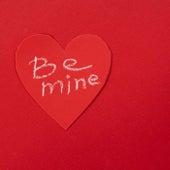 Be Mine de Various Artists