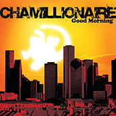 Good Morning de Chamillionaire