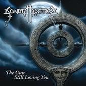 The Gun by Sonata Arctica