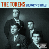 Brooklyn's Finest de The Tokens