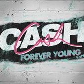 Forever Young de Cash Cash