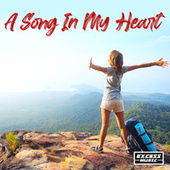A Song In My Heart de Various Artists