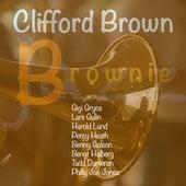Brownie de Clifford Brown