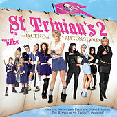 St Trinian's 2: The Legend of Fritton's Gold by Various Artists