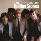 Singles 1963-1965 de The Rolling Stones