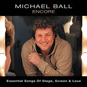 Encore by Michael Ball