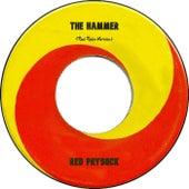 The Hammer (Red Robin Version) de Red Prysock