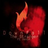Downfall de The Stranger