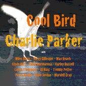 Cool Bird de Charlie Parker