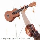 National Ukulele Day 2021 by Instrumental