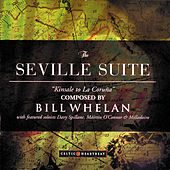 The Seville Suite by Bill Whelan