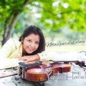 Notas para el alma (Instrumental Version) by Yaylim Hallel