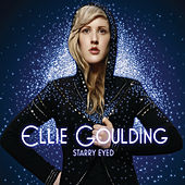 Starry Eyed de Ellie Goulding