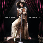 The Sellout di Macy Gray