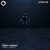 Lonely / Reality by Emery
