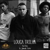 Louca Trilha von Th$et7