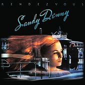 Rendevous (Remastered) de Sandy Denny