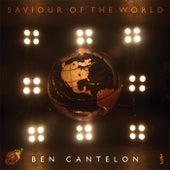 Saviour Of The World by Ben Cantelon