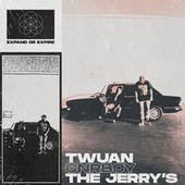 The Jerry's by Twuan