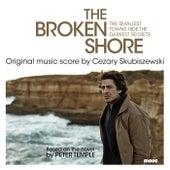 The Broken Shore von Cezary Skubiszewski