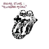 Plundered My Soul de The Rolling Stones