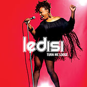 Turn Me Loose von Ledisi