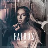 Ca Va by Fairuz