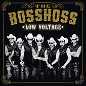Low Voltage de The Bosshoss