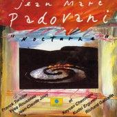 Nocturne von Jean-Marc Padovani
