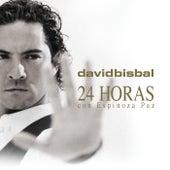 24 Horas de David Bisbal