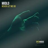 Never Let Me Go de MidLo