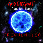 Frequencies by GodTheGoat