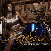 Unexpected by Angie Stone