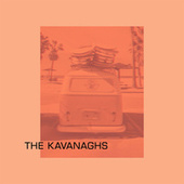 Going to the Beach by The Kavanaghs