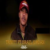 666 by Trinity