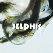 Doubt by Delphic