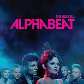 The Beat Is... de Alphabeat
