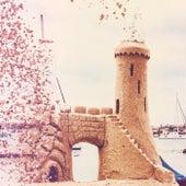 Sand Castles von Wild Issues