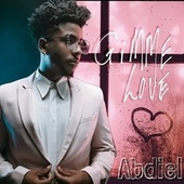 Gimme Love by Abdiel
