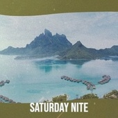 Saturday Nite de Various Artists